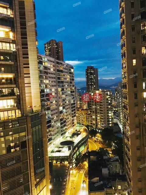 Primrose Court   2 bedroom High Floor Flat for Sale Primrose Court(Primrose Court)Sales Listings (XGGD690000011)_0