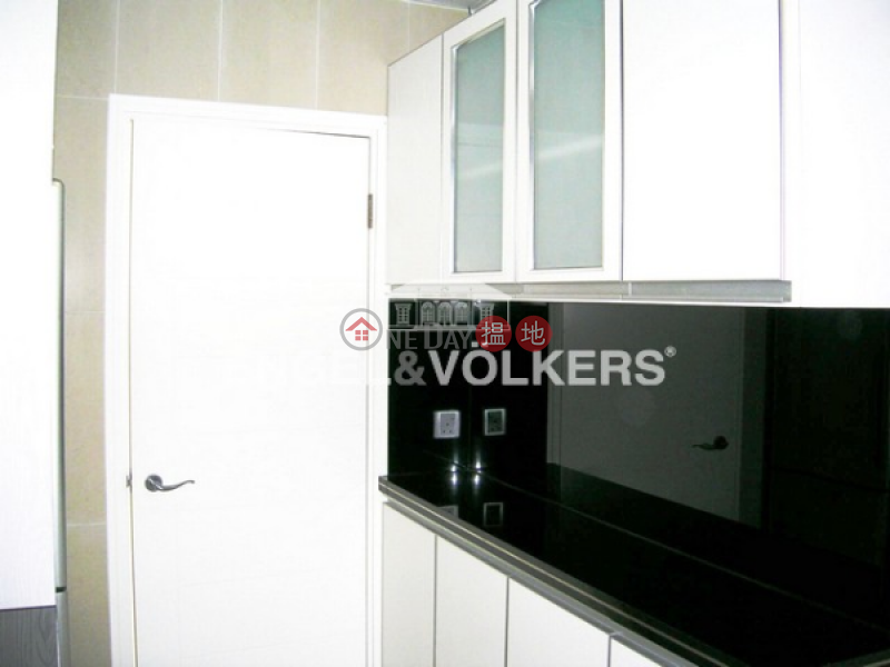 2 Bedroom Flat for Sale in Happy Valley, 18-19 Fung Fai Terrace 鳳輝臺 18-19 號 Sales Listings | Wan Chai District (EVHK27987)