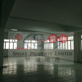 Mai Sik Industrial Building|Kwai Tsing DistrictMai Sik Industrial Building(Mai Sik Industrial Building)Rental Listings (jacka-04528)_0