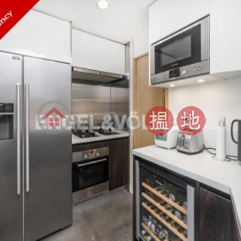 2 Bedroom Flat for Sale in Central Mid Levels|Bo Kwong Apartments(Bo Kwong Apartments)Sales Listings (EVHK41916)_0