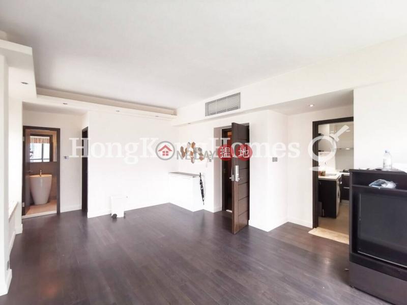 力生軒三房兩廳單位出售-109加路連山道 | 灣仔區-香港|出售|HK$ 1,700萬