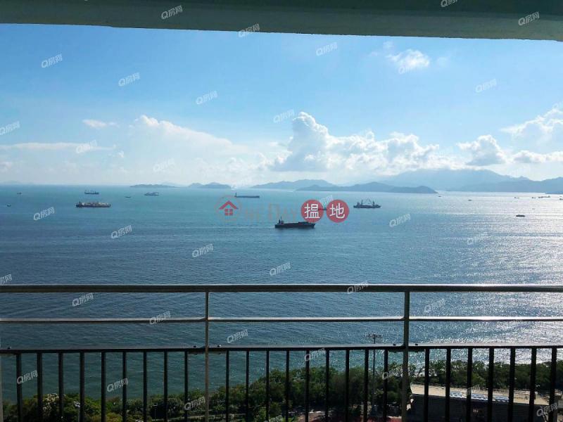香港搵樓|租樓|二手盤|買樓| 搵地 | 住宅-出租樓盤|無敵海景,地段優越,間隔實用,實用三房,有匙即睇《譚益芳樓2座租盤》