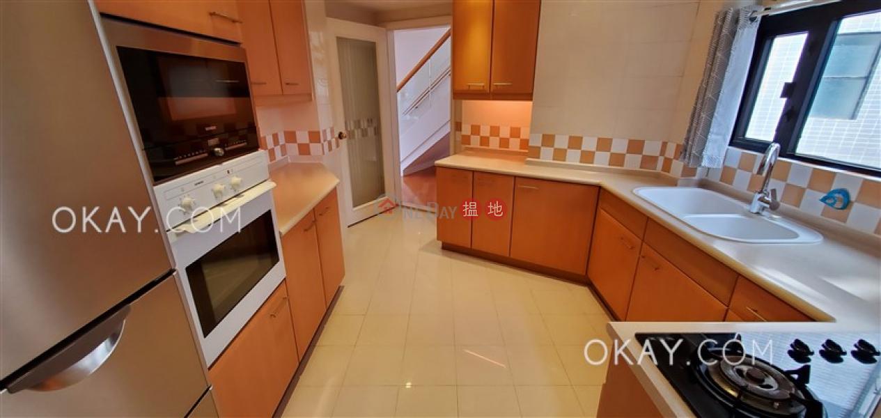 香港搵樓|租樓|二手盤|買樓| 搵地 | 住宅|出租樓盤-4房2廁,極高層,星級會所,露台《帝景閣出租單位》
