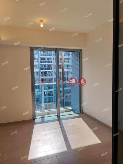 Park Circle | High Floor Flat for Rent|Yuen LongPark Circle(Park Circle)Rental Listings (QFANG-R92335)_0