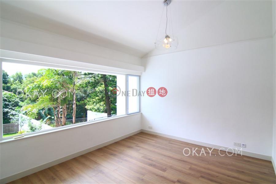 蔚陽1期朝暉徑103號 未知-住宅出售樓盤HK$ 3,100萬