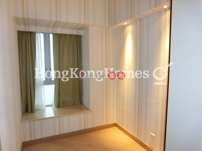 HK$ 63,000/ month   Imperial Seaview (Tower 2) Imperial Cullinan, Yau Tsim Mong   4 Bedroom Luxury Unit for Rent at Imperial Seaview (Tower 2) Imperial Cullinan