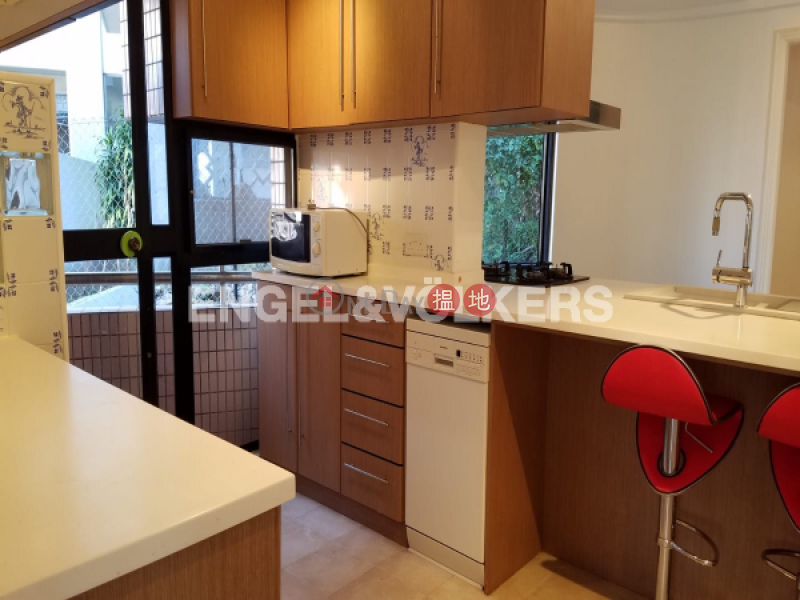 2 Bedroom Flat for Rent in Stubbs Roads, Greencliff 翠壁 Rental Listings | Wan Chai District (EVHK42273)