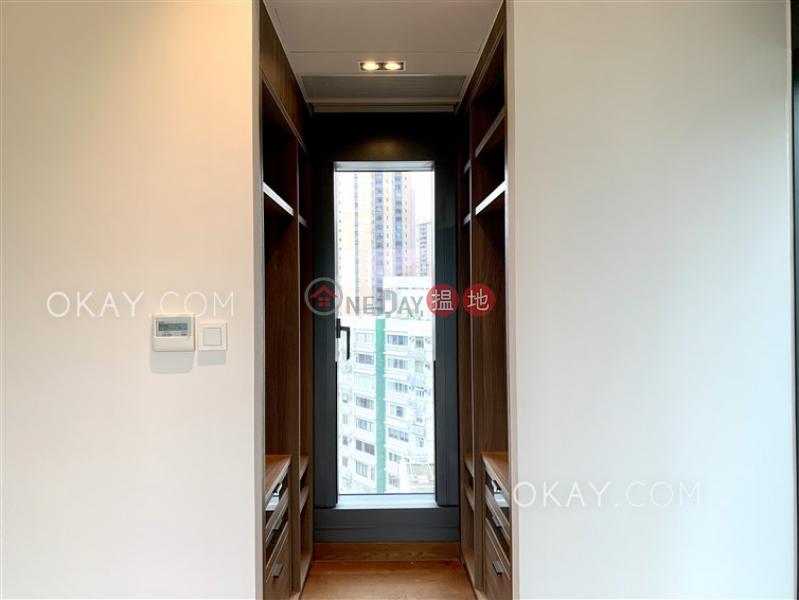 University Heights High | Residential Rental Listings HK$ 114,500/ month