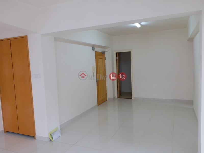 3巨房 巨廳 2廁 新裝修867-873英皇道 | 東區|香港|出租-HK$ 25,800/ 月