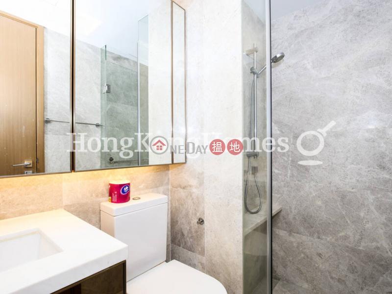 HK$ 14.8M, The Nova, Western District 2 Bedroom Unit at The Nova | For Sale