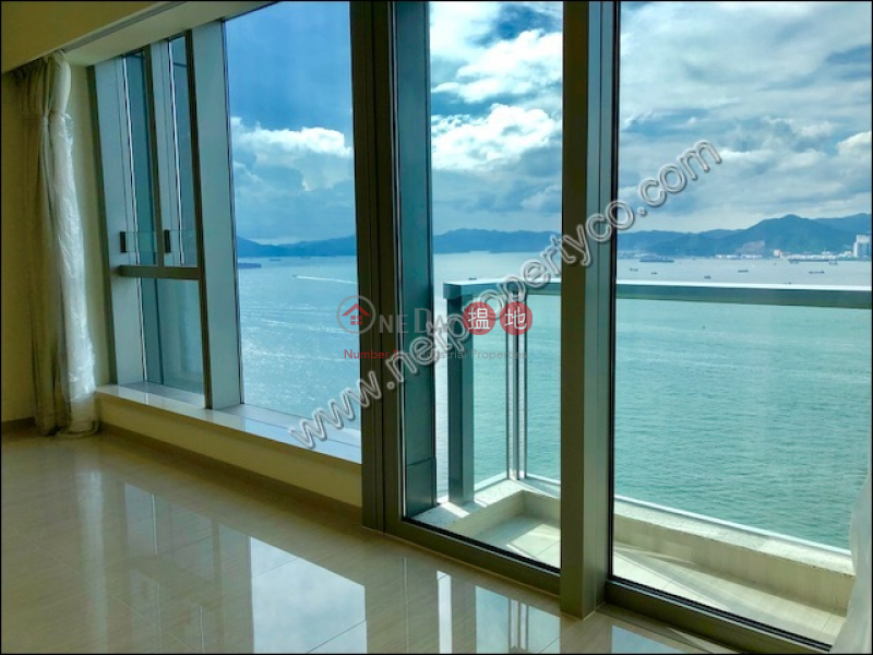 The Kennedy on Belcher\'s High Residential | Rental Listings, HK$ 60,000/ month