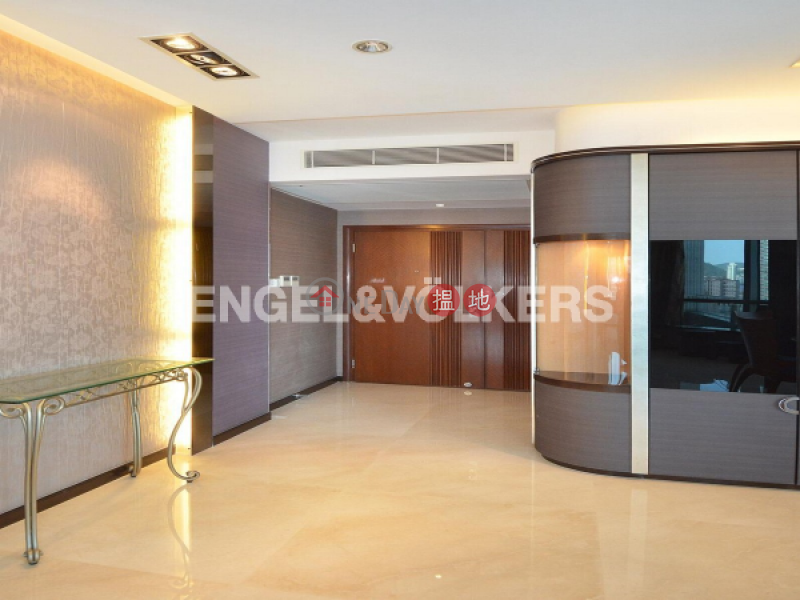 Property Search Hong Kong | OneDay | Residential, Sales Listings, Studio Flat for Sale in Mid Levels West