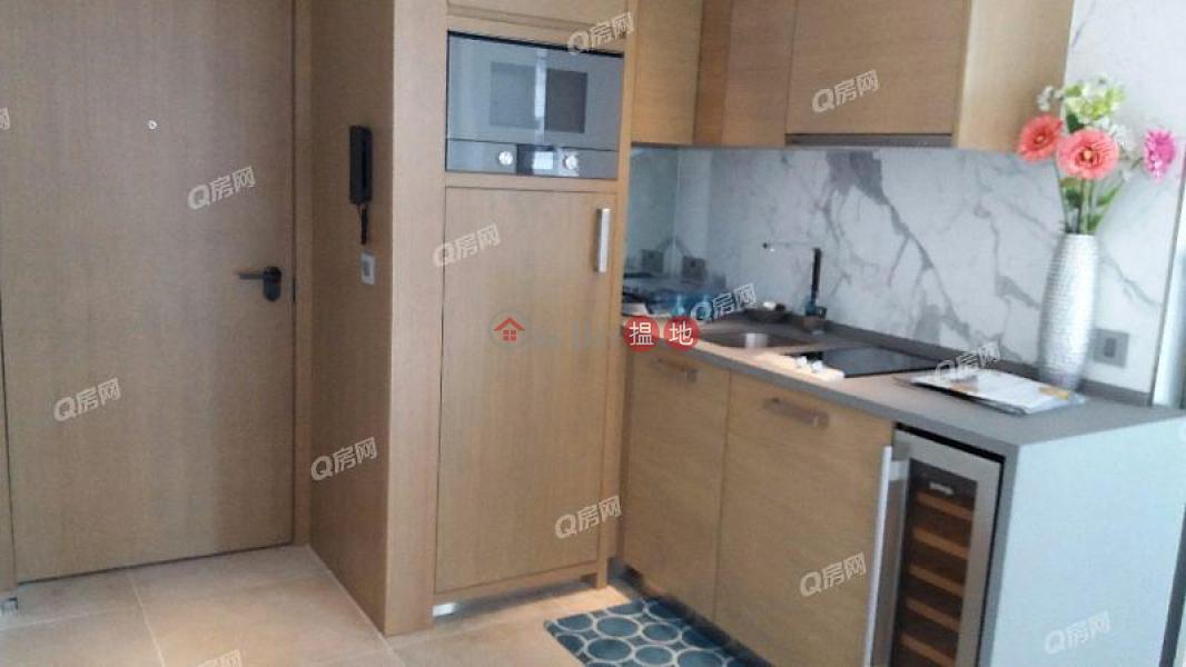 酒店式精品設計 典雅裝修Eight South Lane租盤-8-12南里 | 西區香港-出租HK$ 17,000/ 月