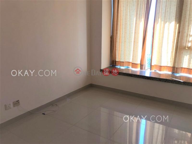 君頤峰7座|低層-住宅-出售樓盤HK$ 2,280萬