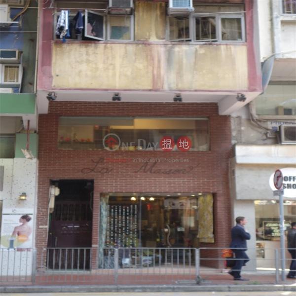 134 Queen\'s Road East (134 Queen\'s Road East) Wan Chai|搵地(OneDay)(2)