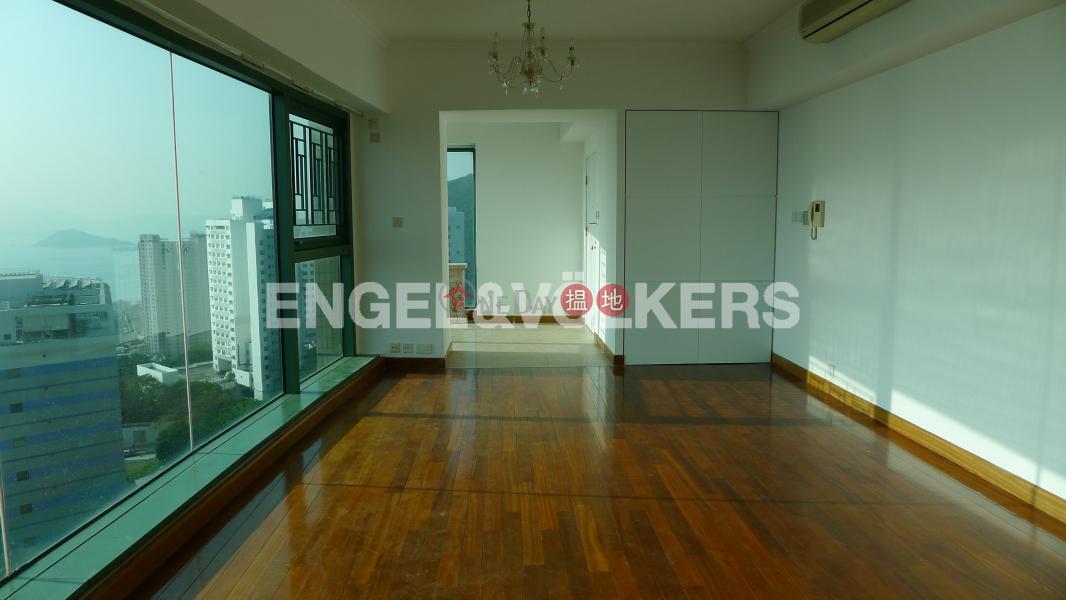 薄扶林三房兩廳筍盤出租|住宅單位|豪峰(Royalton)出租樓盤 (EVHK60007)