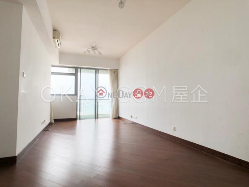 盈峰一號 高層 住宅 出租樓盤 HK$ 43,000/ 月