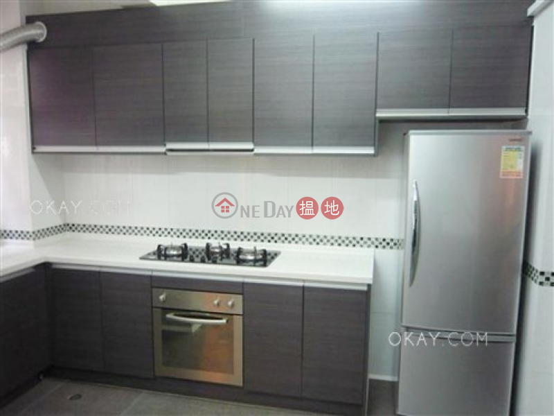 1a Robinson Road Low Residential, Rental Listings HK$ 68,000/ month