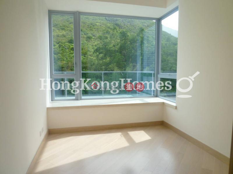 HK$ 1,650萬-南灣南區南灣兩房一廳單位出售