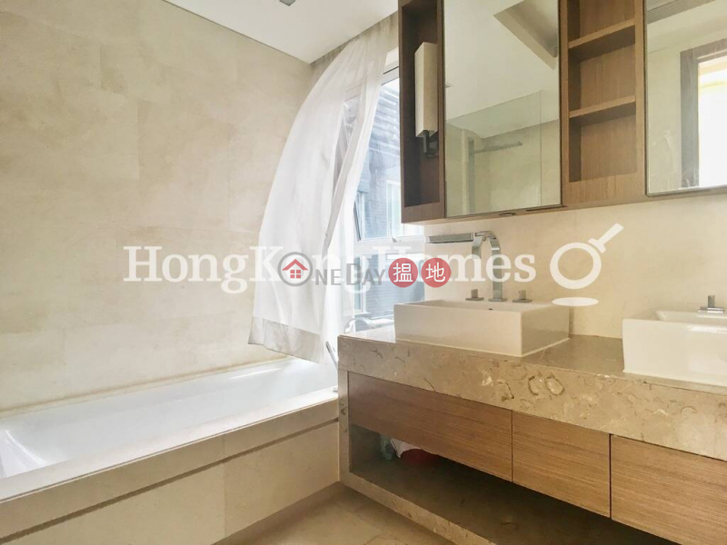 HK$ 75,000/ 月-紀雲峰灣仔區|紀雲峰三房兩廳單位出租