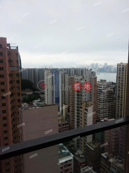 Property Search Hong Kong | OneDay | Residential Sales Listings | 18 Upper East | 2 bedroom High Floor Flat for Sale