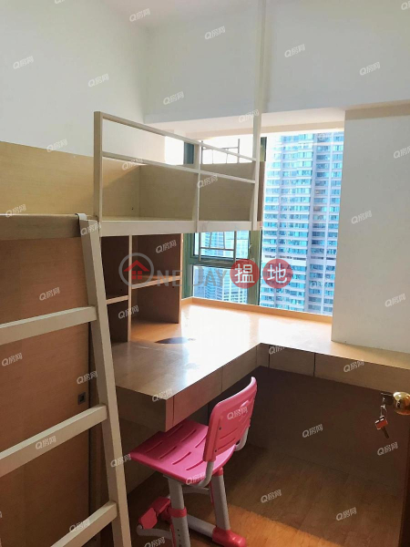 Tower 5 Island Resort, Middle | Residential Rental Listings, HK$ 24,000/ month