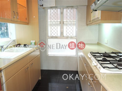 Unique 3 bedroom in North Point Hill | Rental|Pacific Palisades(Pacific Palisades)Rental Listings (OKAY-R80091)_0