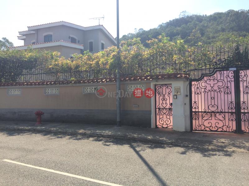 美禾圍7號 (7 Mei Wo Circuit) 火炭|搵地(OneDay)(2)