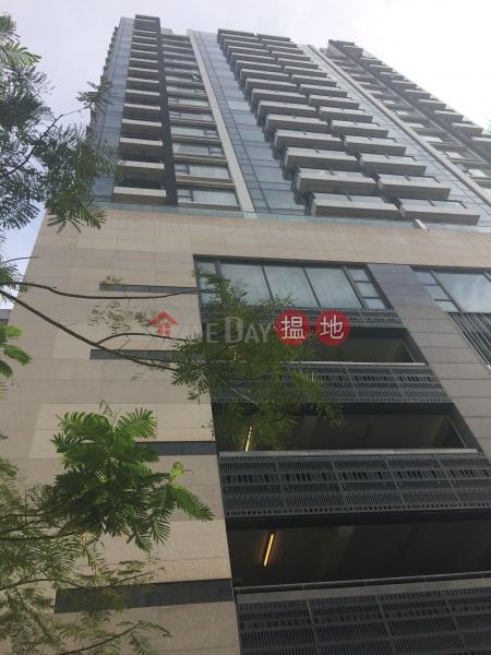 170C Boundary Street (170C Boundary Street) Kowloon City|搵地(OneDay)(3)