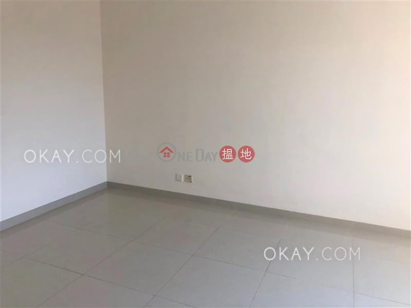 香港搵樓|租樓|二手盤|買樓| 搵地 | 住宅|出售樓盤|3房2廁,露台《君頤峰7座出售單位》