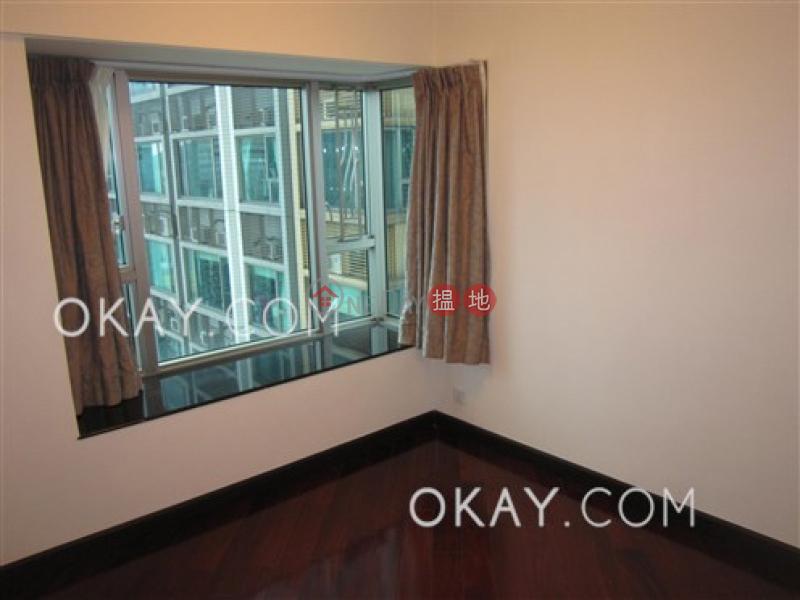 擎天半島1期5座|高層住宅出售樓盤|HK$ 2,600萬