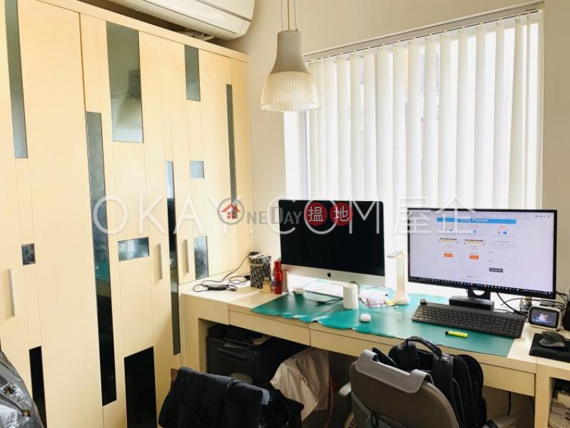 香港搵樓 租樓 二手盤 買樓  搵地   住宅出租樓盤-2房1廁永勝大廈出租單位