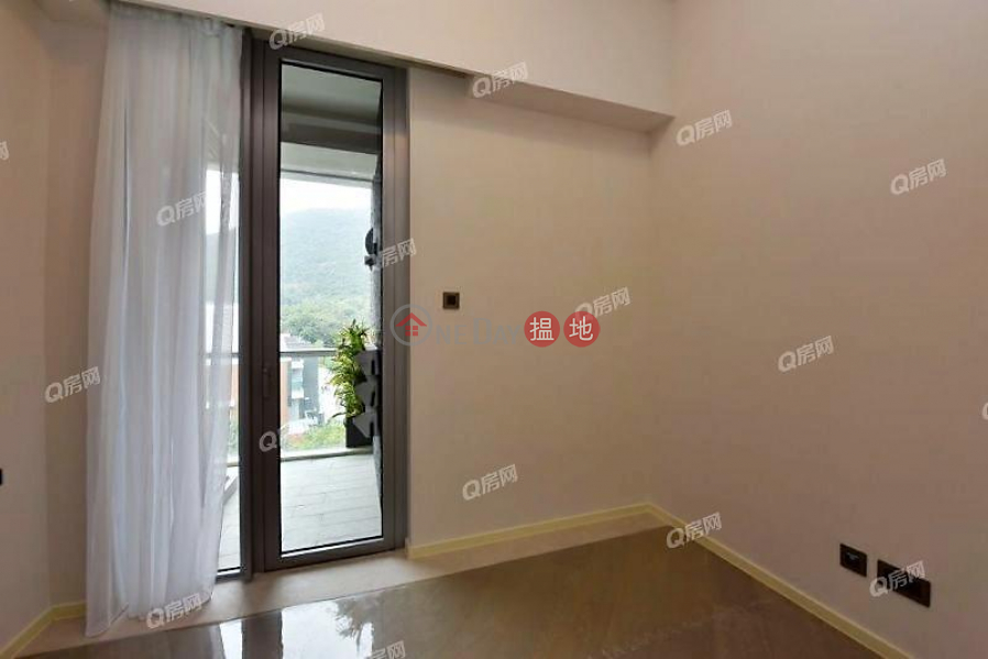 Mount Pavilia Tower 9 | 3 bedroom Mid Floor Flat for Rent 663 Clear Water Bay Road | Sai Kung | Hong Kong Rental, HK$ 55,000/ month