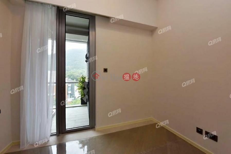 全新物業,名人大宅《傲瀧 9座租盤》-663清水灣道 | 西貢-香港-出租-HK$ 55,000/ 月