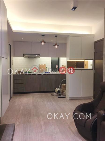 香港搵樓|租樓|二手盤|買樓| 搵地 | 住宅|出售樓盤-2房1廁,極高層《康澤花園出售單位》