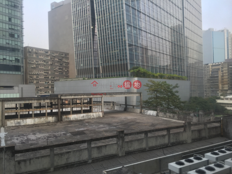Hung Tai Industrial Building Middle Industrial | Rental Listings | HK$ 22,000/ month