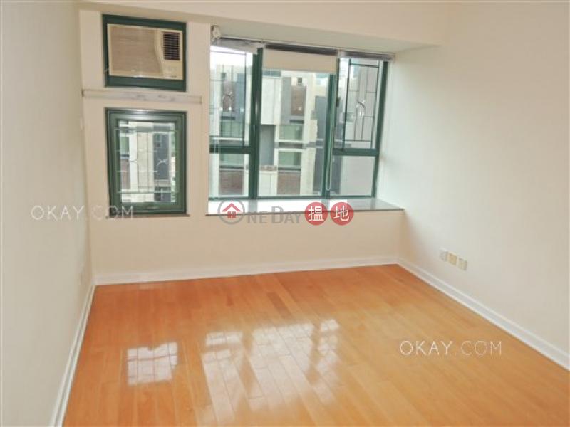 香港搵樓|租樓|二手盤|買樓| 搵地 | 住宅|出售樓盤|3房2廁,星級會所愉景灣 13期 尚堤 翠蘆(5座)出售單位