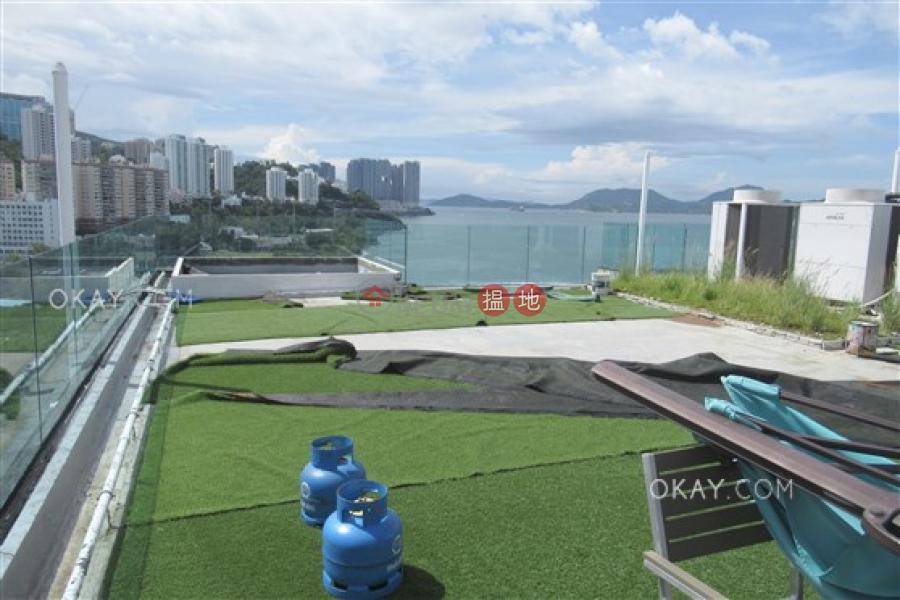 香港搵樓|租樓|二手盤|買樓| 搵地 | 住宅-出租樓盤4房2廁,連車位,露台《趙苑三期出租單位》
