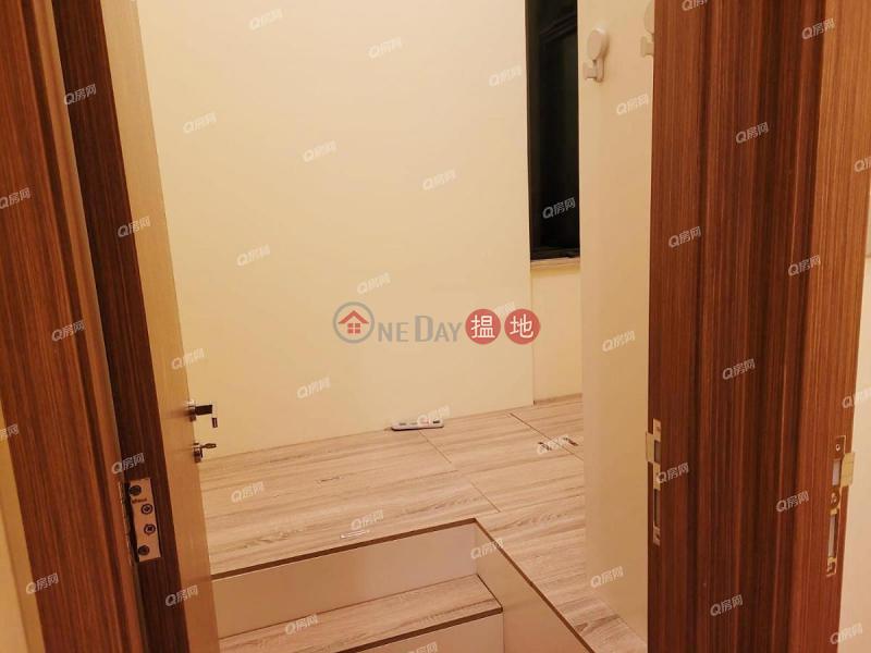 香港搵樓|租樓|二手盤|買樓| 搵地 | 住宅出租樓盤-名牌發展商,地標名廈,地鐵上蓋Grand Yoho 1期10座租盤