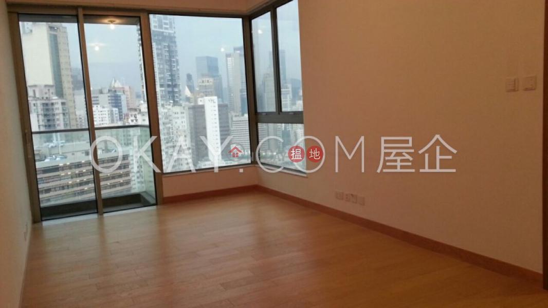 香港搵樓|租樓|二手盤|買樓| 搵地 | 住宅|出售樓盤-3房2廁,露台壹環出售單位