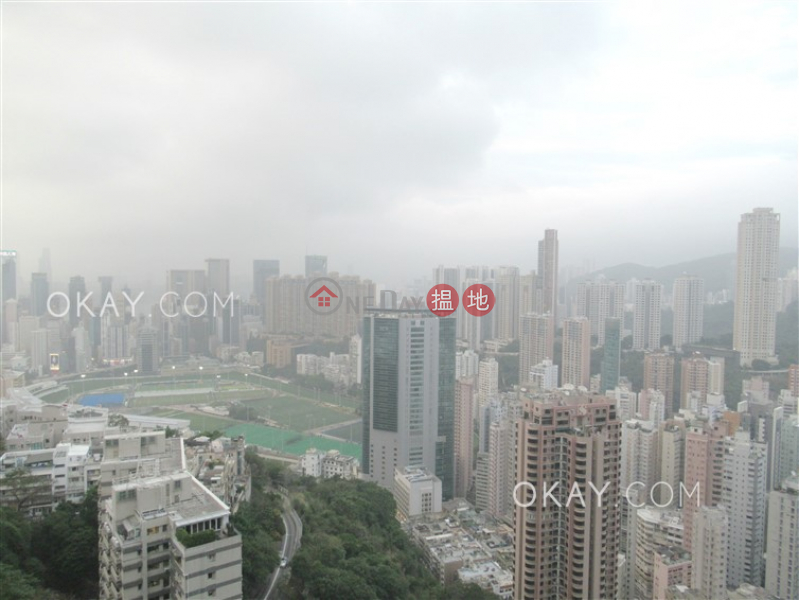 Property Search Hong Kong | OneDay | Residential Rental Listings, Efficient 3 bedroom with balcony | Rental