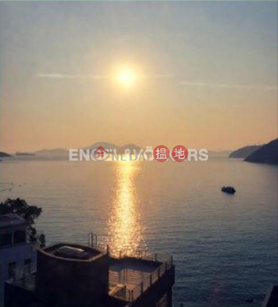 4 Bedroom Luxury Flat for Rent in Repulse Bay | 12A South Bay Road | Southern District | Hong Kong, Rental, HK$ 160,000/ month