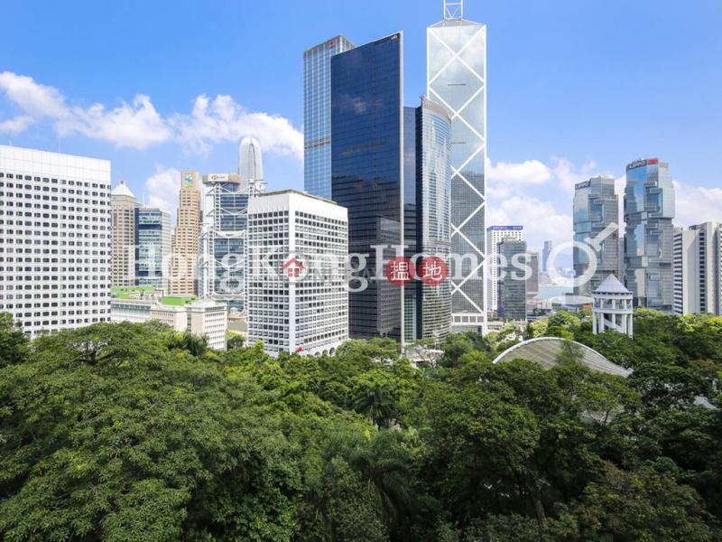 香港搵樓|租樓|二手盤|買樓| 搵地 | 住宅出售樓盤堅尼地道36-36A號三房兩廳單位出售