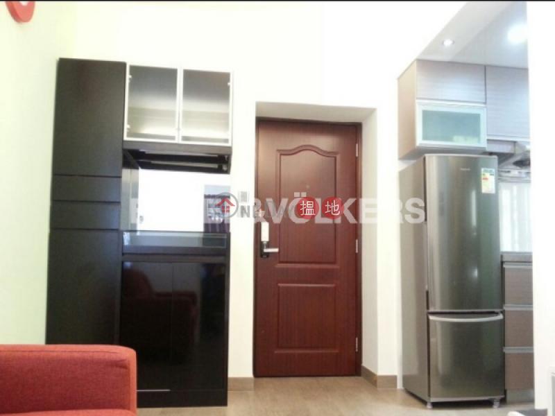 海濱大廈|請選擇|住宅|出售樓盤HK$ 760萬