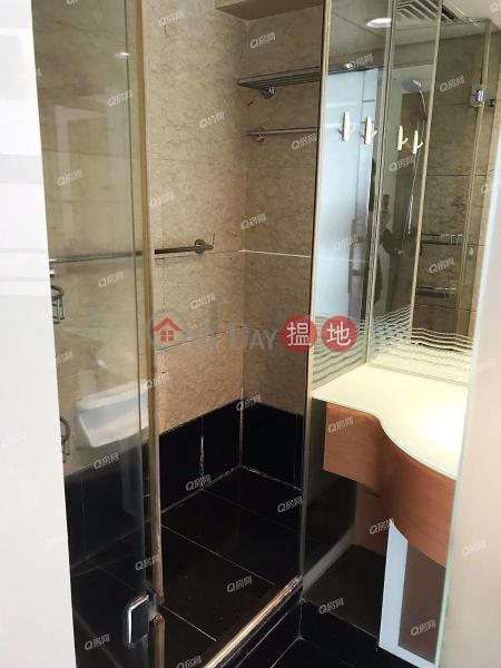 HK$ 15.5M Tower 9 Island Resort, Chai Wan District Tower 9 Island Resort | 3 bedroom High Floor Flat for Sale