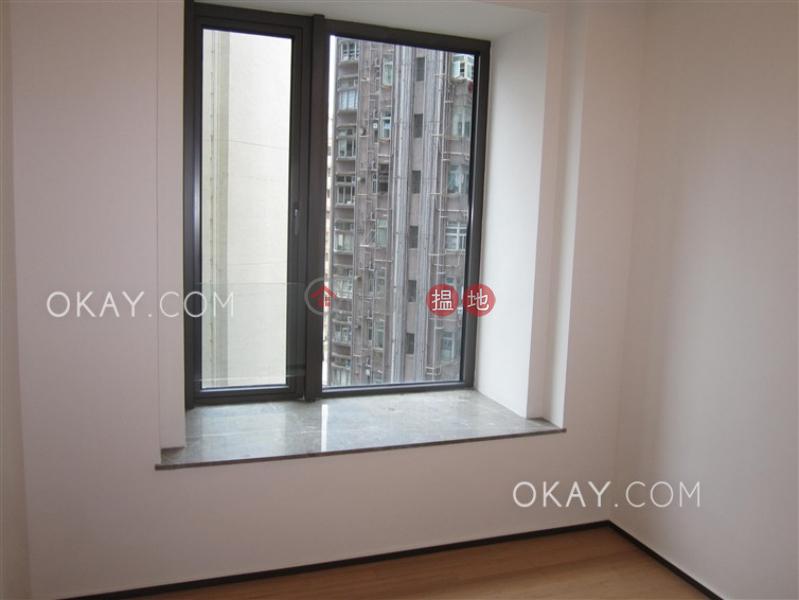 香港搵樓|租樓|二手盤|買樓| 搵地 | 住宅出租樓盤2房2廁,星級會所,可養寵物,露台《瀚然出租單位》