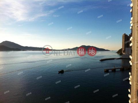 Heng Fa Chuen Block 46 | 3 bedroom Mid Floor Flat for Sale|Heng Fa Chuen Block 46(Heng Fa Chuen Block 46)Sales Listings (QFANG-S78839)_0