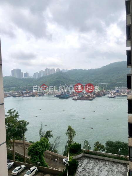 4 Bedroom Luxury Flat for Sale in Happy Valley, 69A-69B Blue Pool Road | Wan Chai District Hong Kong, Sales, HK$ 27M
