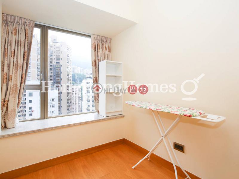 2 Bedroom Unit at The Nova | For Sale, The Nova 星鑽 Sales Listings | Western District (Proway-LID172144S)