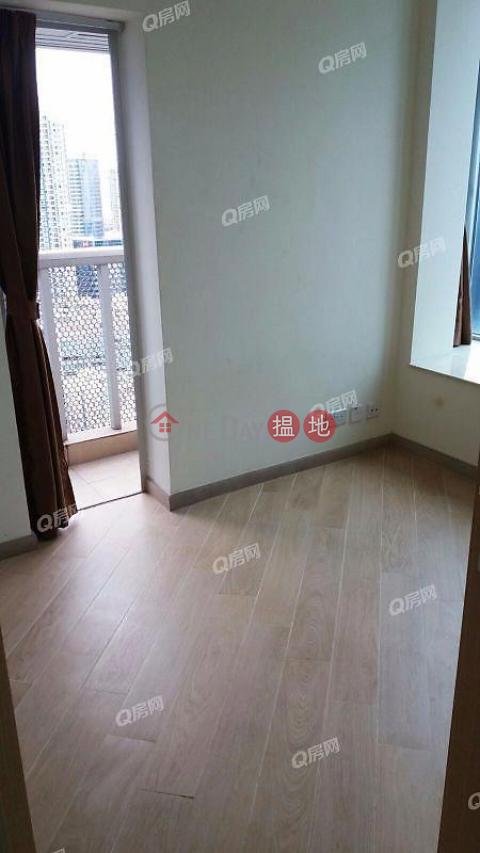 Lime Stardom   1 bedroom High Floor Flat for Sale Lime Stardom(Lime Stardom)Sales Listings (QFANG-S65865)_0